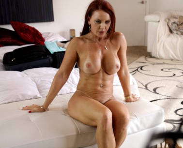 Free MomsTeachSex.com Video Preview
