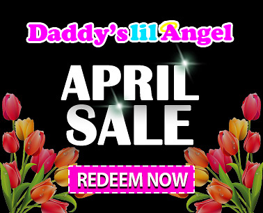 Free DaddysLilAngel.com Video Preview