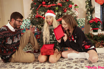 christmas_family_sex_025.jpg