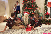 christmas_family_sex_030.jpg