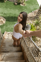 lucy_doll_experience_005.jpg