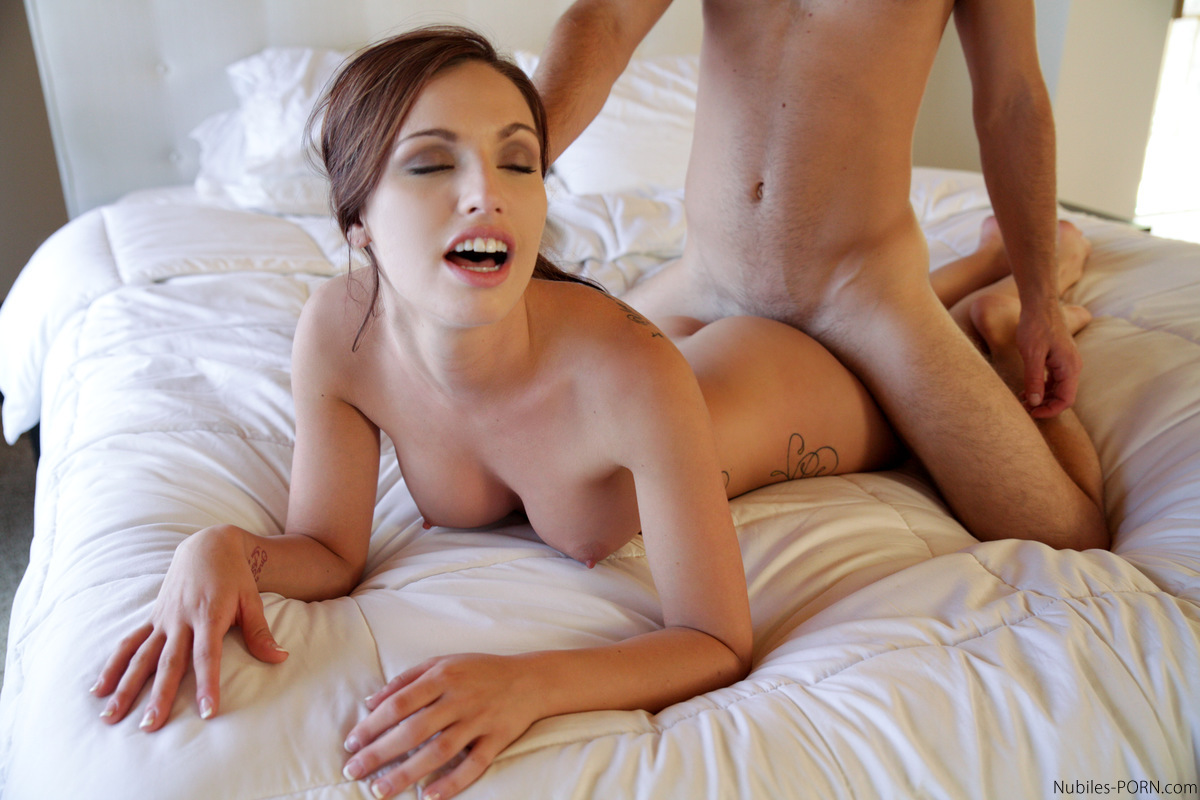 Alexa rae 8 wild thing 5