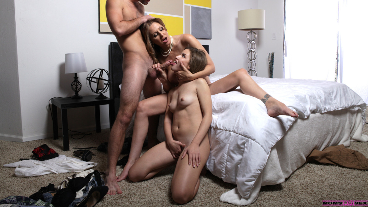 Plumper milf hard anal