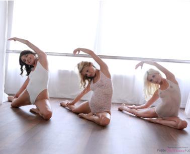 prima-ballerinas-s1e4