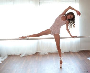 ballet-beauty-s1e10