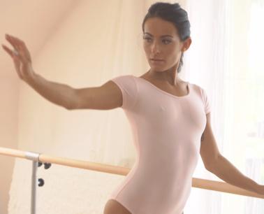 ballerina-beauty-s3e4