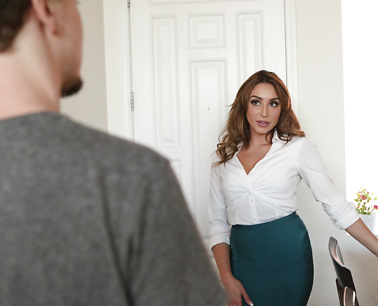 Wife Cheating Sex Fuck My Wife
