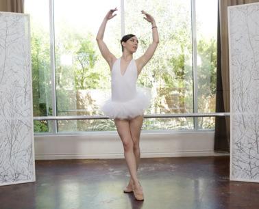 petite-ballerina-spinner-s3e6