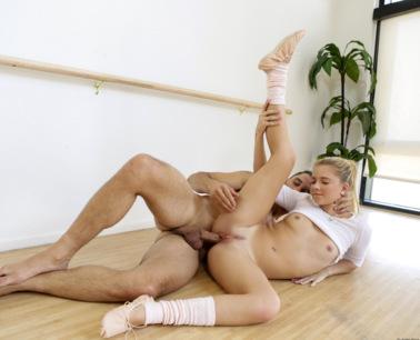 ballerina-cum-s4e5