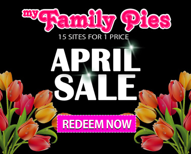 Free MyFamilyPies.com Video Preview