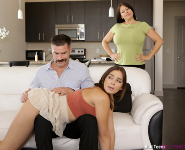 Free Nubiles-Porn.com Video Preview
