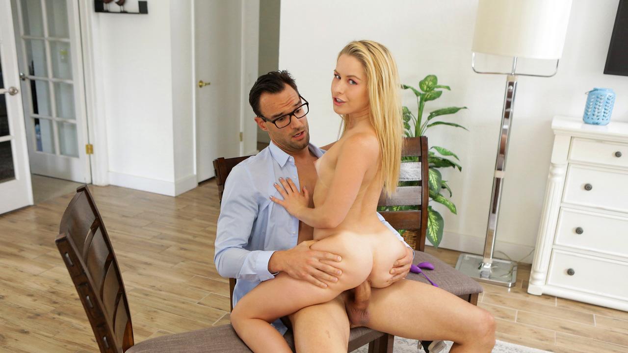 My friends girl porn