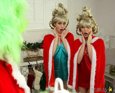 how-cindy-lou-saved-christmas-for-her-step-brother-s3e6