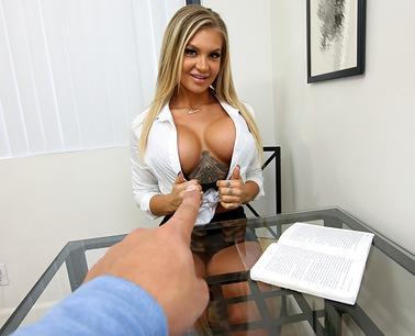 naughty-school-teacher-fucks-student-s4e1