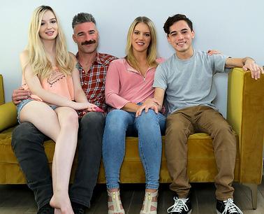 family-swap-dad-s1e2
