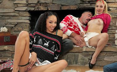 a-family-swap-christmas-s2e2