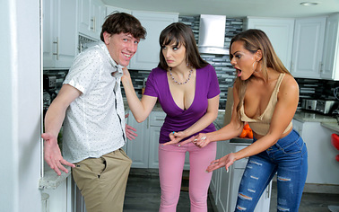 i-will-not-look-at-my-stepmoms-tits-s15e10