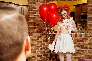 stop-clowning-around-stepsis-s18e9