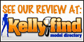 http://reviews.kellyfind.com
