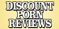 http://www.discountpornreviews.com