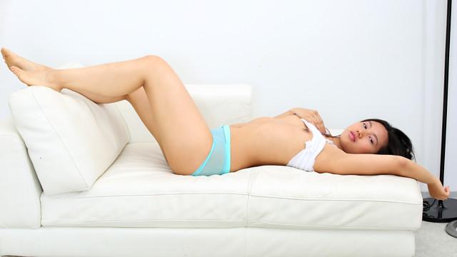 thai model xxx