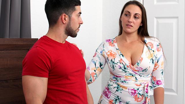 Moms Teach Sex - Melanie Hicks' Model Profile