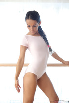 ballerina_beauty_012.jpg
