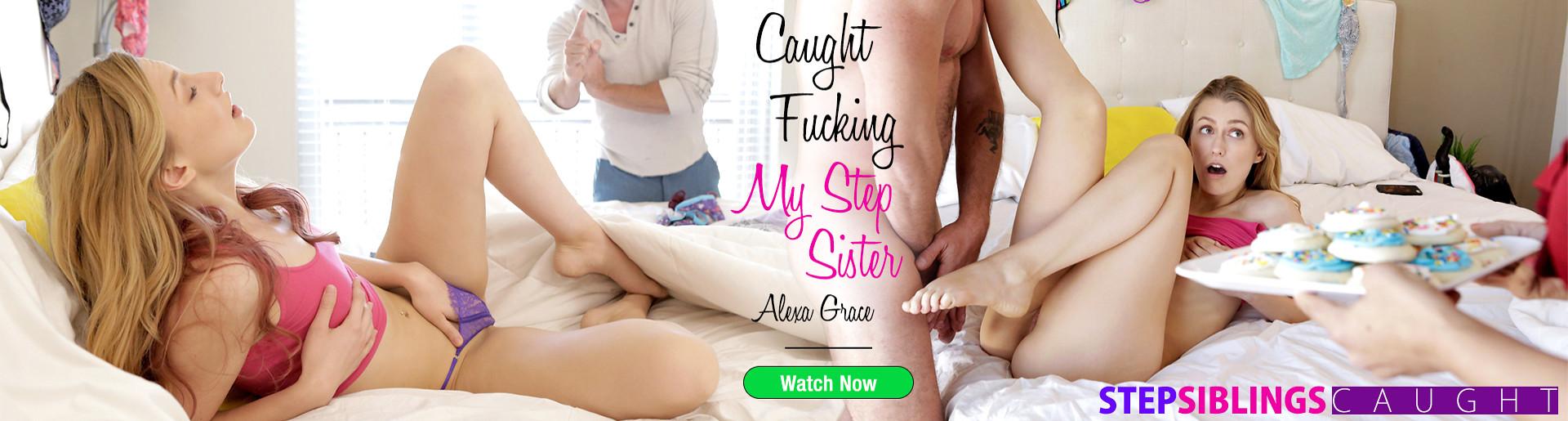Family Cams Masturbation Cams
