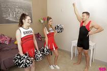 cheer_practice_042.jpg