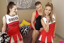 cheer_practice_081.jpg