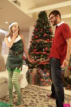 christmas_spirit_060.jpg