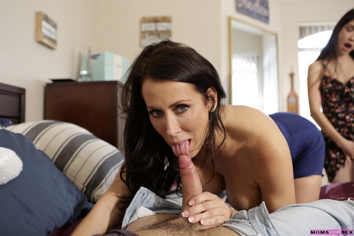 vasaline for anal sex