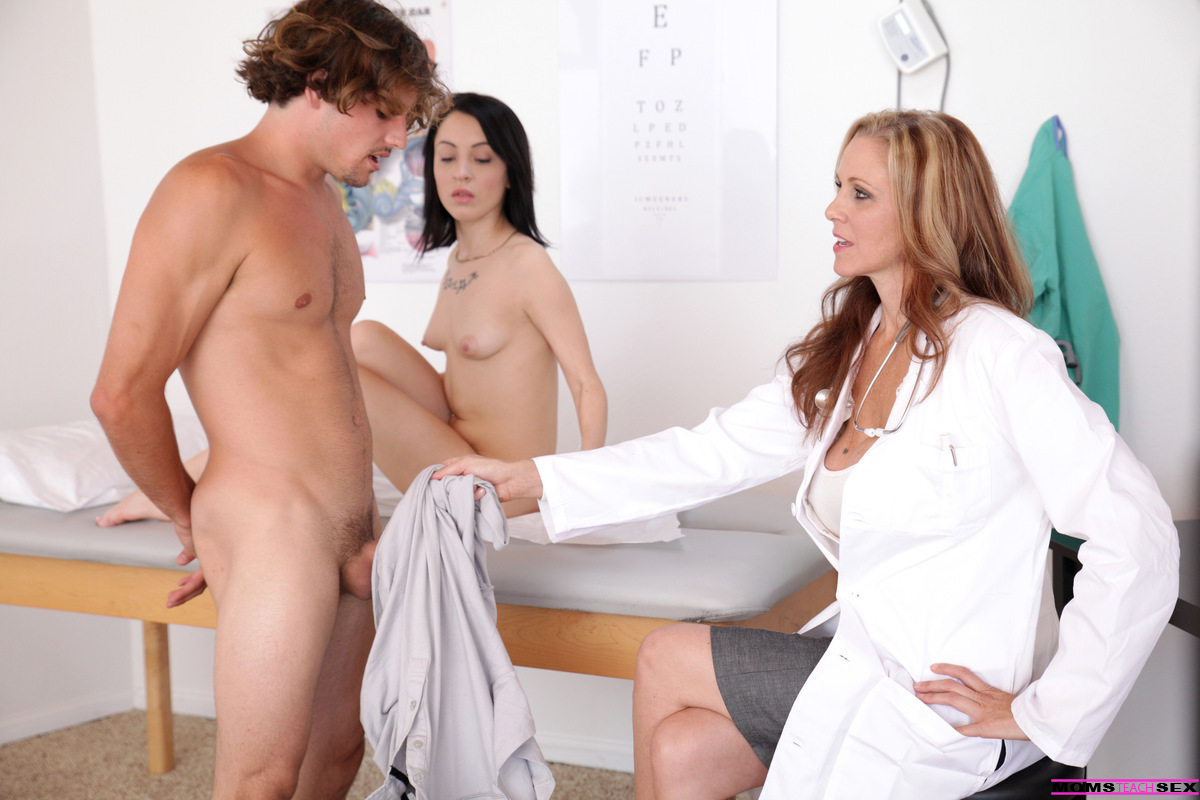 doctor sex medicine porn video