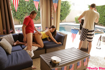 fourth_of_july_family_fuck_046.jpg