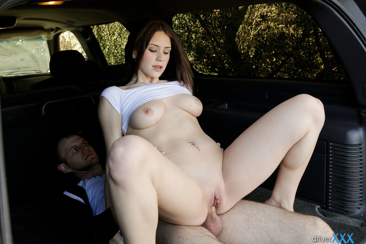 Teen sex car image, free little girls sex movie