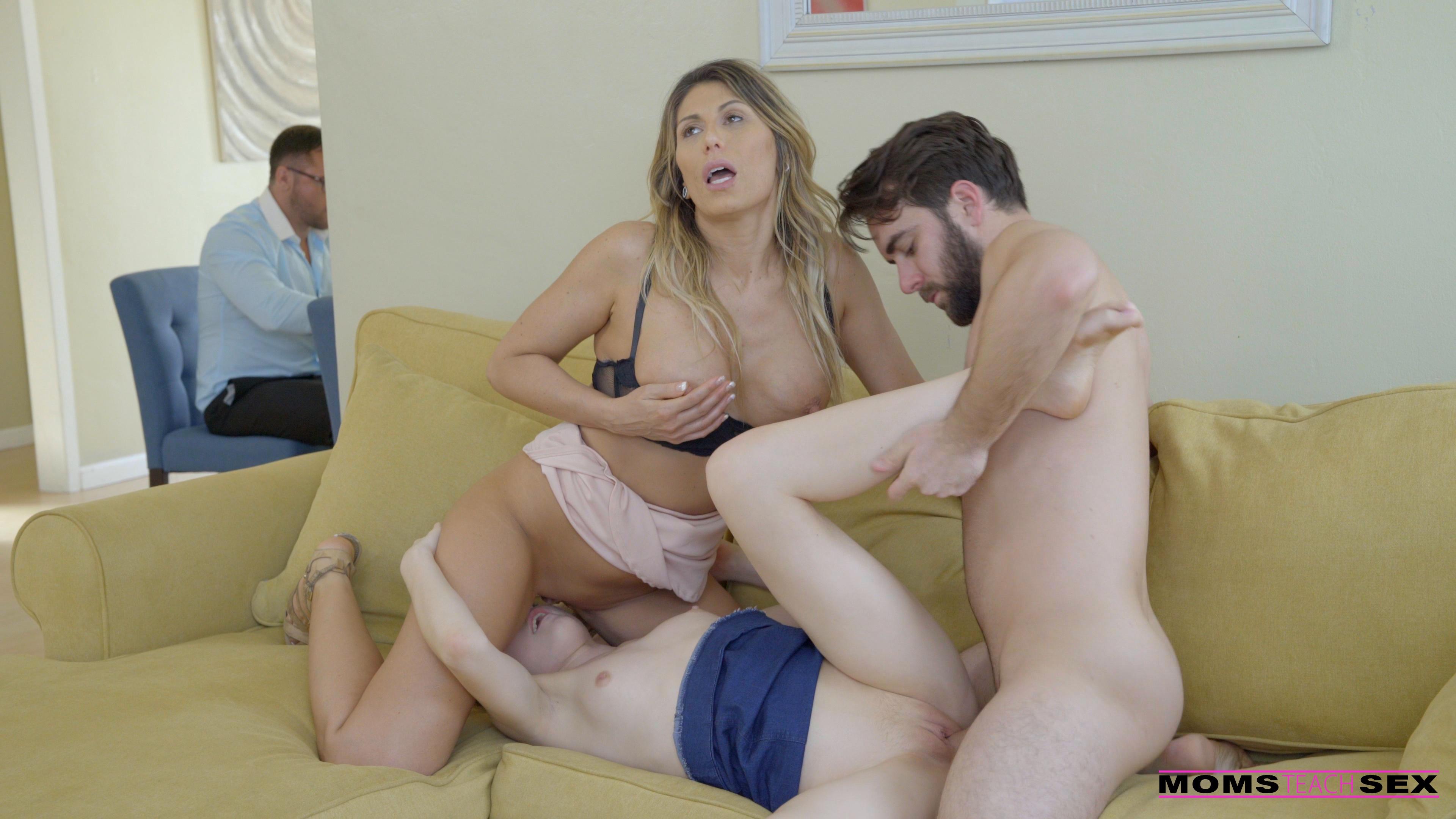 Moms teach sex com freetour