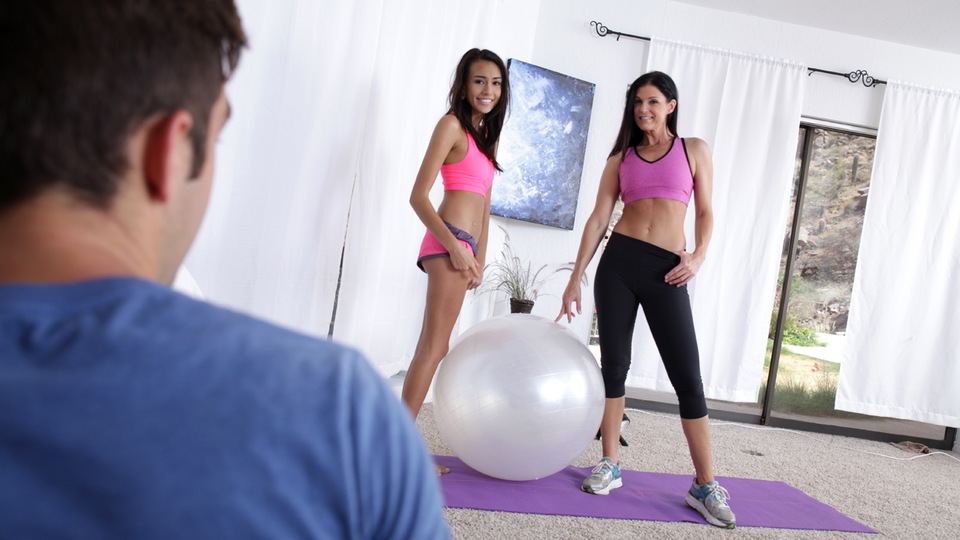Make It Sexy – India Summer,Janice Griffith