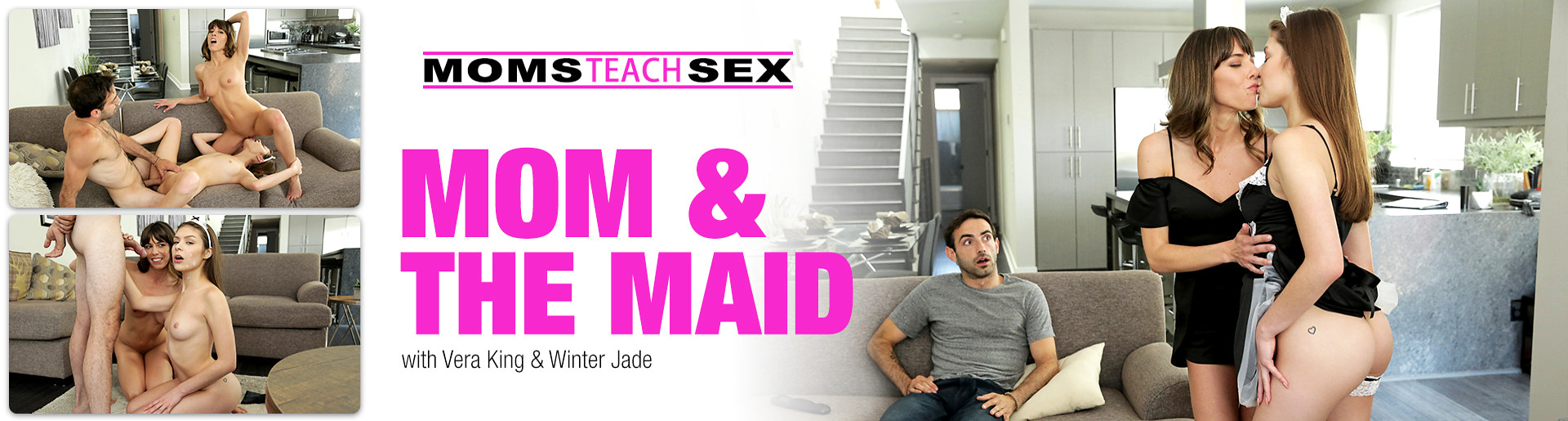 Right! teacher couples sex free consider