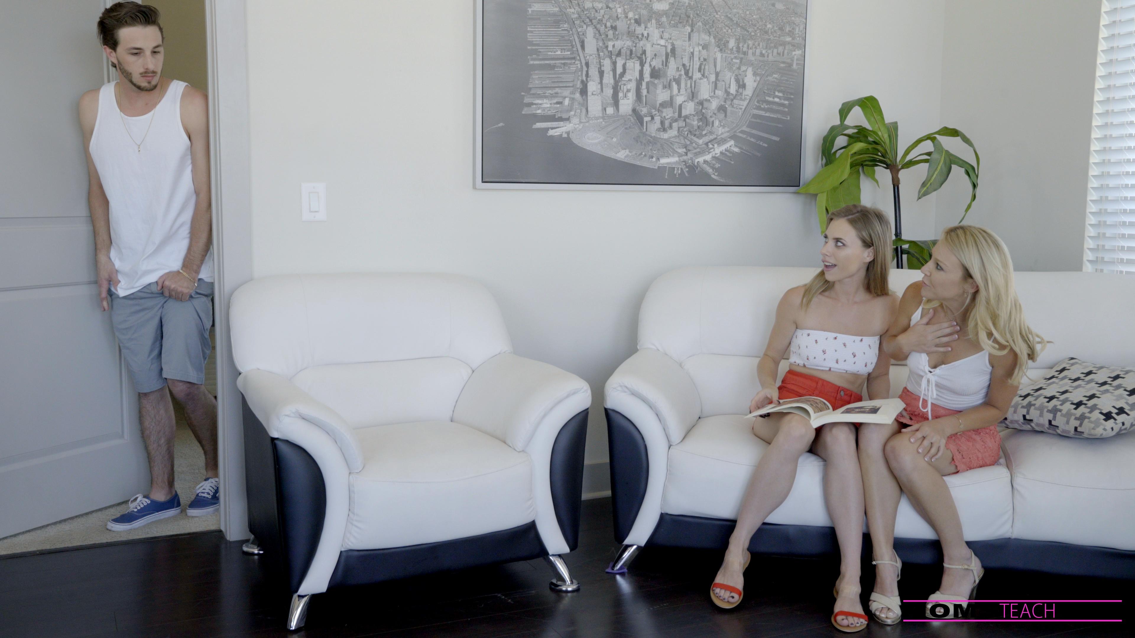 Videos sex tube nake teens playing