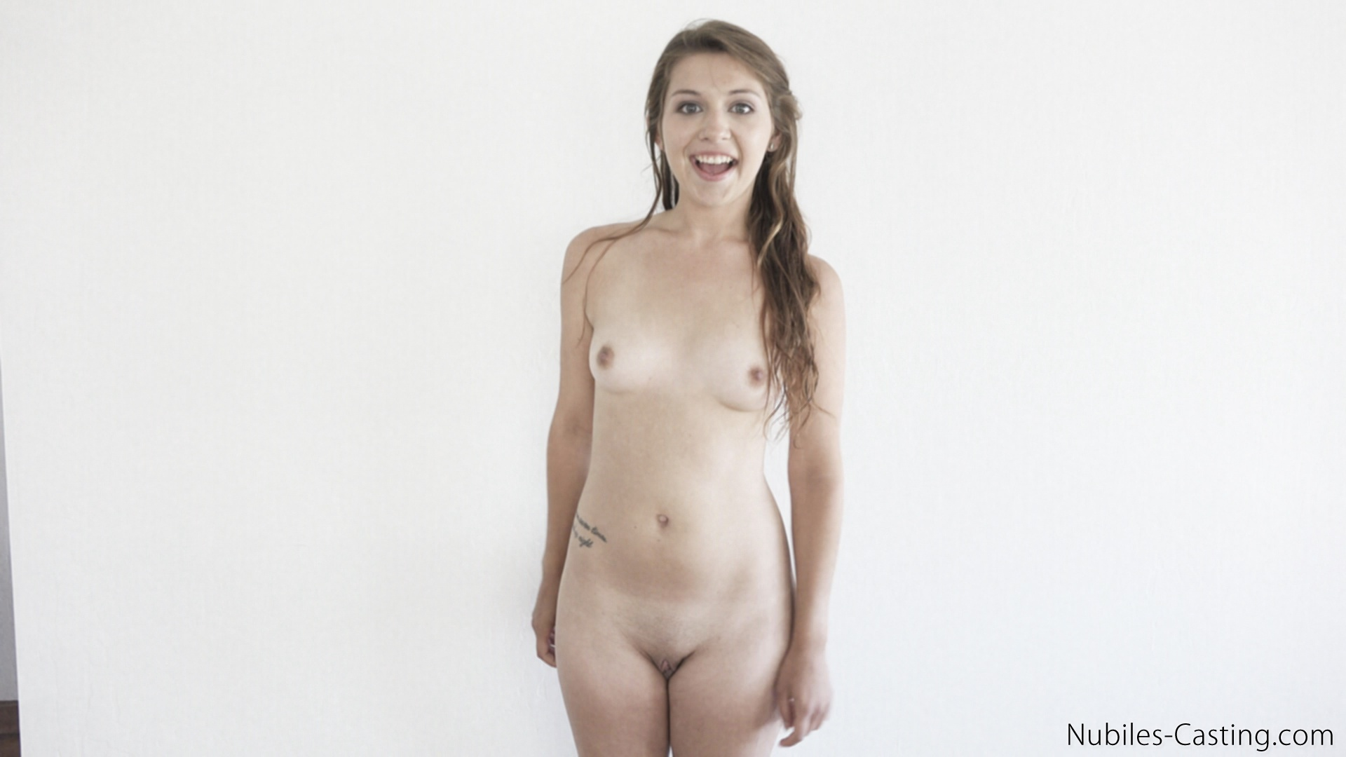 free casting porn movies
