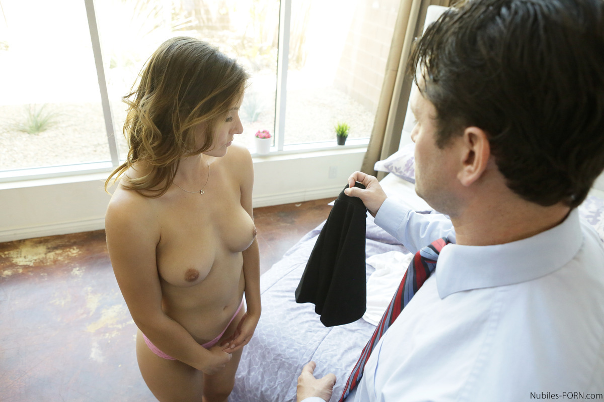 Schoolgirl Spanked And Fucked - Bad Teens Punished - Spanked And Fucked - S2:E1 featuring ...